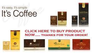 Buy Coffee Here