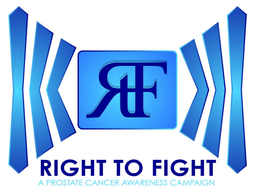 RightToFight